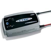 Ctek Batteriladdare CTEK MXS 25000