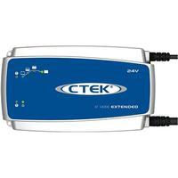 Ctek Batteriladdare CTEK XT 14000 24 volt
