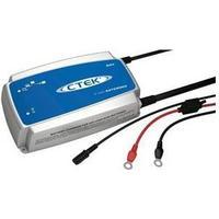 Ctek Batteriladdare CTEK XT 14000 Ext. 24 volt