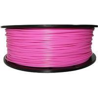 Rosa PLA 1kg 1.75mm
