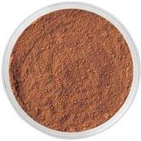 Id BareMinerals Bare Minerals Foundation Warm Tan 8g