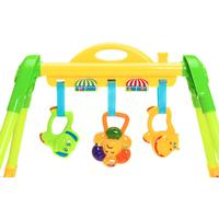 Fillikid Babygym Colorful
