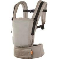 Tula Free to Grow Baby Carrier Coast Overcast
