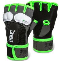 Everlast PRIME Evergel Handwraps L Grey/Green