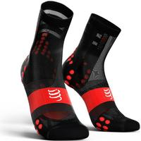 Sokker Compressport Racing Socks V3 0 Ultralight Bike
