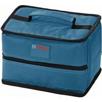 Bosch Professional Bosch Schutztasche, Zubehör für Ortungsgerät D-tect 120