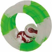 n.a. Splash Toys 30622 - Playset Teksta Babies Dino Roboter-Dinobaby und Spielbahn