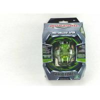 Giochi Preziosi Monsuno gpz24984Wild Core motorisiert, Farbe sortiert, Serie 2