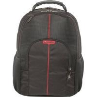 Verbatim Stockholm 16inch Notebook Backpack