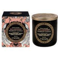 MOR Fragrant Belladonna Candle 390g
