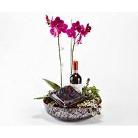afskårne blomster tilbud