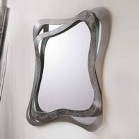 Masca Gioiello designer-vægspejl