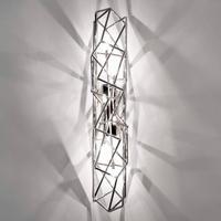 Opsigtsvækkende væglampe Etoile