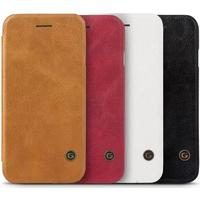 Samsung Galaxy Note 8 G-Case Business Series fodral med korthållare - Leather