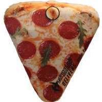 Watski Pizza Slice