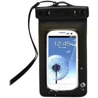 MicroSpareparts Mobile - beskyttende vandtæt etui til mobiltelefon