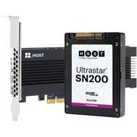 HGST Ultrastar SN200 HUSMR7632BDP301 1.6TB