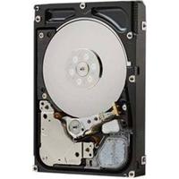 HGST Ultrastar C15K600 HUC156045CS4205 450GB
