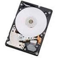 HGST Ultrastar C10K1800 HUC101860CSS204 600GB