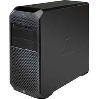 HP Z4 G4 Workstation (2WU74EA)