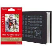 Canon MC-PA001 - album