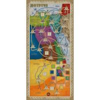 Concordia: Aegyptus Creta