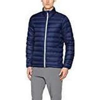 Adidas Men's Lt Down Jacket