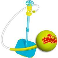 Mookie Swingball trädgårdstennis First 125 cm 7248MK