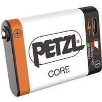Energi Petzl Core
