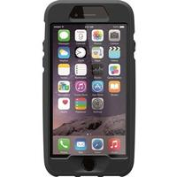 THULE Atmos X4 für iPhone 6 Black