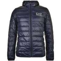 Emporio Armani Herrkläder - Jämför priser på PriceRunner 027c70c0549da
