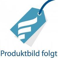 Engelhardt Kaliber 10.340 385721028057 Automatik Herrenuhr