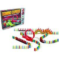 Goliath Games 81007, Domino
