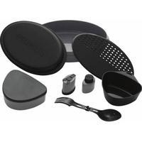 Primus - Meal Set - Black - OneSize