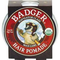 Badger Balm Hair Pomade