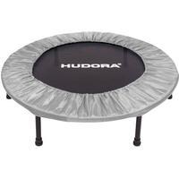 Hudora Fitnes Trampolin - 96 cm