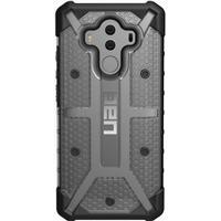 UAG Plasma Series Case (Huawei Mate 10 Pro)