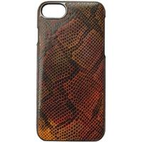 iPhone 8/7/6/6s TCF - The Case Factory - Lizard Fantasy Cover