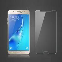 Samsung Galaxy J3 (2017) Hærdet Glas Beskyttelsesfilm