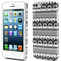 iPhone 5/5s Nordic Cover