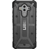 Huawei Mate 10 Pro Cover UAG PLASMA Series - Ash - Grå