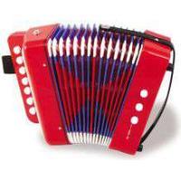 Vilac Harmonika