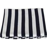 Mountain Buggy Luxury Blanket, Nautical