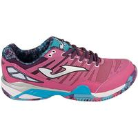 outlet store ed3d1 fefbc 626 kr · Tofflor Joma Slam All Court