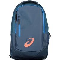 asics Padel ryggsäckar Asics Padel Travel Backpack