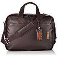 Bree Väskor - Jämför priser på PriceRunner 3289f2b613f51