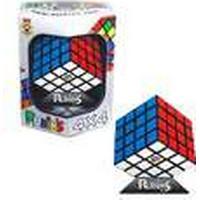 Orginal Rubiks Kub 4x4 - Den stora varianten!