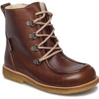ANGULUS 2380 2509/1589 RED-BROWN