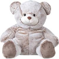 Molli Toys - Stor björn