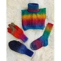 Fuskpolo Barnkläder - Jämför priser på PriceRunner 6a1d25ca6b5e7